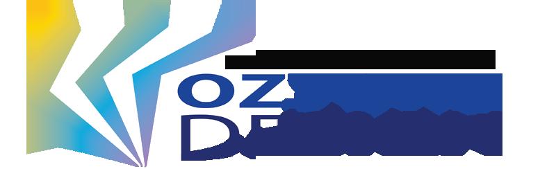Rıza ÖZTÜRK | Öztürk Design Kayseri | Web Tasarım | Sosyal Medya Uzmanlığı | E-Ticaret